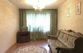 Купить 3-комнатную квартиру Коломна ул. Ленина 59