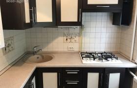 Купить 3-комнатную квартиру Коломна, Фестивальная 2 о/п 58м² 4/5 эт.