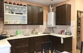 Купить 3-комнатную квартиру Коломна ул. Уманская 15А