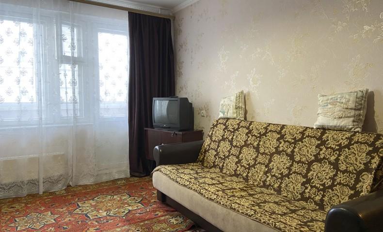 Снять 1-комнатную квартиру в Коломне ул. Ленина 67