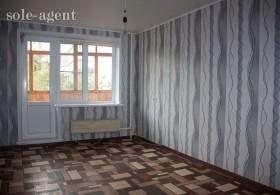 Купить 2-комнатную квартиру Коломна ул. Девичье Поле 16 о/п 52 м² 2/9 эт.