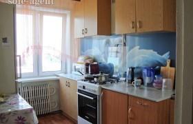 Купить 2-комнатную квартиру Коломна пл. Советская 7 о/п 47м² 7/9 эт.