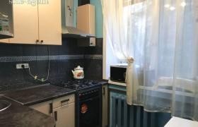 Купить 3-комнатную квартиру Коломна ул. Ленина 28 о/п 77м² 1/2 эт.
