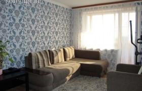 Купить 2-комнатную квартиру Коломна ул. Весенняя 8 о/п 45м² 8/9 эт.