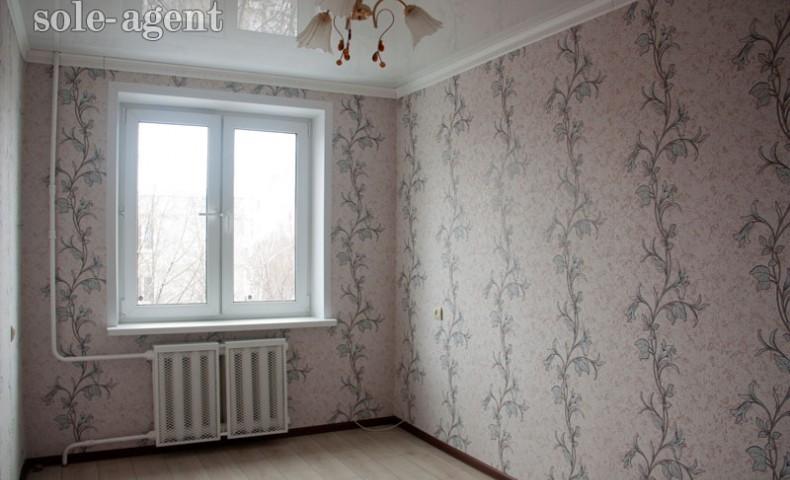 Купить 2-комнатную квартиру Коломна ул. Астахова 17 о/п 47,7м² 5/9 эт.