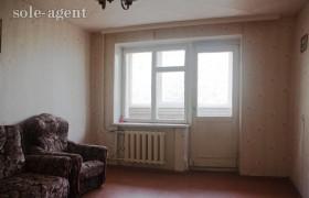 Купить 2-комнатную квартиру Коломна ул. Дзержинского 2 о/п 54 м² 3/9 эт.