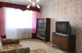 Купить 3-комнатную квартиру Коломна б-р 800-летия 10 о/п 66м² 5/9 эт.