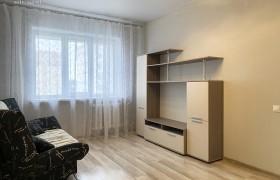 Купить 1-комнатную квартиру Коломна ул. Гагарина 1А