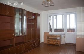 Купить 2-комнатную квартиру Коломна ул. Красная Заря 3 о/п 47м² 9/9 эт.