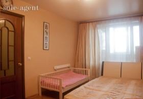 Купить 2-комнатную квартиру Коломна ул. Пионерская 35 о/п 45м² 5/9 эт.