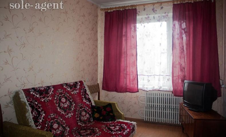 Купить 2-комнатную квартиру Коломна ул. Девичье Поле 13 о/п 48 м² 8/9 эт.