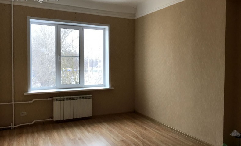 Купить комнату 19м² в Коломне Окский пр-т 9 4/4 эт.