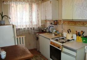 Купить 2-комнатную квартиру Коломна ул. Астахова 31 о/п 47м² 1/9 эт.