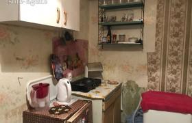 Купить 1-комнатную квартиру Коломна ул. Дзержинского 8/1 о/п 23м² 4/5 эт.