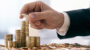 Чем грозит повышение ставки ЦБ