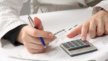 Новый порядок начисления налога на недвижимось физических лиц