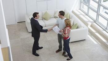 Выбираем агентство недвижимости в Коломне