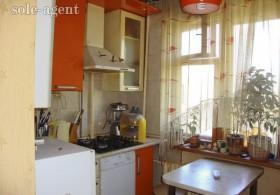 Купить 1-комнатную квартиру Коломна ул. Ленина 103 о/п 31м² 3/5 эт.