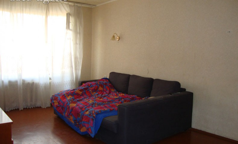 Купить 2-комнатную квартиру Коломна ул. Калинина 12 о/п 42м² 2/5 эт.