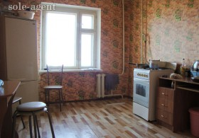 Купить 2-комнатную квартиру Коломна ул. Девичье поле 2Д о/п 58м² 8/10 эт.