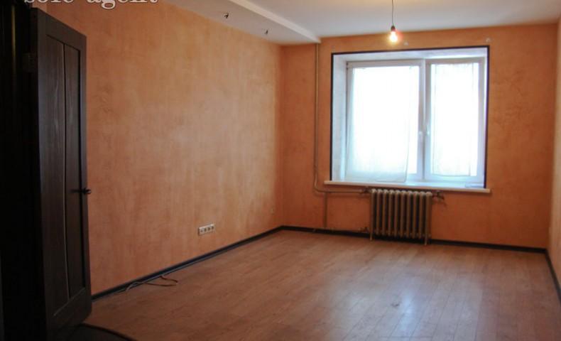 Купить 1-комнатную квартиру Коломна ул. Октябрьской революции 354 о/п 42м² 5/9 эт.