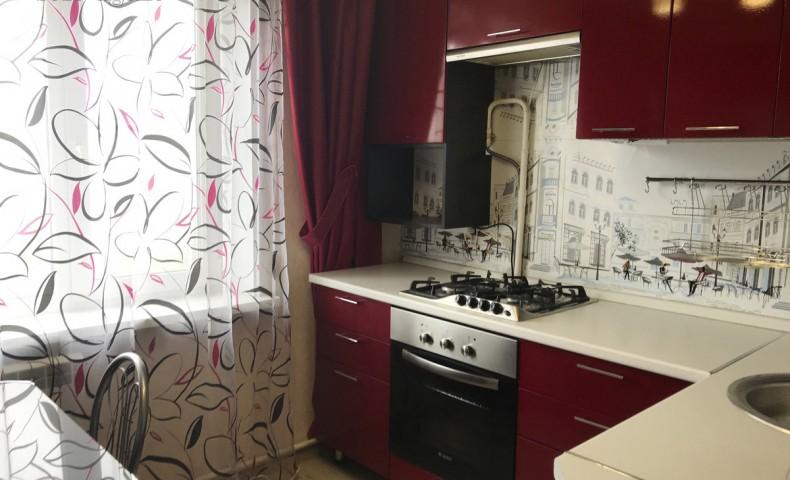 Снять 1-комнатную квартиру в Коломне ул. Девичье поле, 32