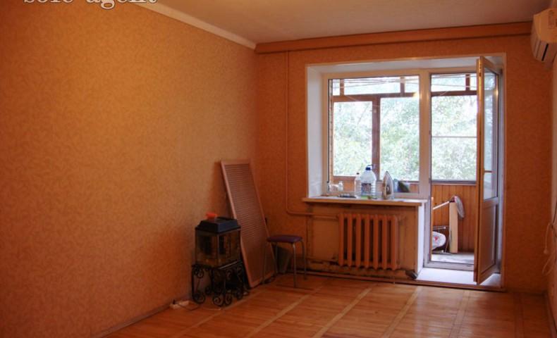Купить 2-комнатную квартиру Коломна пр-т. Кирова 41 о/п 47м² 4/5 эт.