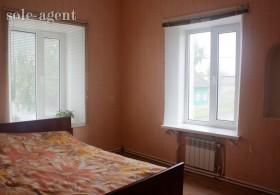 Купить 2-комнатную квартиру Коломна ул. Гранатная 17А о/п 49,6м² 2/2 эт.