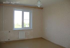 Купить 3-комнатную квартиру Коломна ул. Ленина 76 о/п 63м² 7/9 эт.