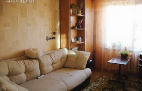 Купить 3-комнатную квартиру Коломна ул. Спирина 11 о/п 63,7м² 6/9 эт.