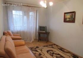 Купить 3-комнатную квартиру Коломна ул. Коломенская 5 о/п 74м² 2/5 эт.