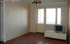 Снять 2-комнатную квартиру в Коломне  наб. Дмитрия Донского 33 о/п 43 м² 6/9 эт.
