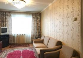 Купить 3-комнатную квартиру Коломна улица Калинина 8 о/п 66м² 6/9 эт.