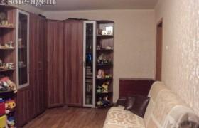 Купить 2-комнатную квартиру Коломна пр-т. Кирова 58Г о/п 45м² 3/5 эт.