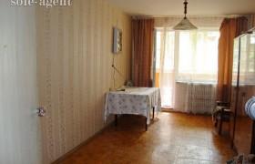 Купить 3-комнатную квартиру Коломна ул. Девичье поле 13 о/п 68м² 1/9 эт.