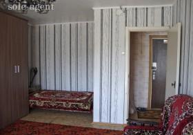 Купить 1-комнатную квартиру Коломна ул. Октябрьской Революции 299 о/п 37,9 м² 4/9 эт.
