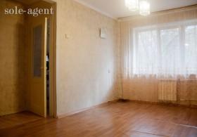 Снять 1-комнатную квартиру в Коломне ул. Зеленая 5А о/п 31 м² 3/5 эт.