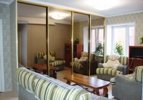Купить 3-комнатную квартиру Коломна ул. Пионерская 15 о/п 96м² 4/7 эт.