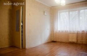 Купить 1-комнатную квартиру Коломна ул. Зеленая 5А о/п 31м² 3/5 эт.