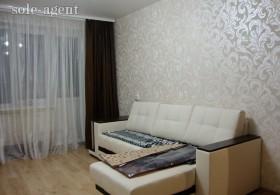 Купить 1-комнатную квартиру Коломна наб. Дм. Донского 39 о/п 34м² 9/9 эт.