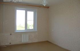 Купить 3-комнатную квартиру Коломна ул. Ленина 80 о/п 63м² 7/9 эт.