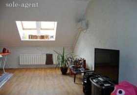 Купить 2-комнатную квартиру Коломна ул. Уманская 15А о/п 91м² 5/5 эт.
