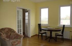 Купить 2-комнатную квартиру Коломна ул. Фрунзе 39а о/п 57,8м² 3/9 эт.