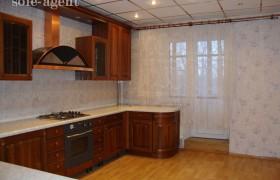 Купить 4-комнатную квартиру Коломна ул. Уманская 24 о/п 136м² 3/5 эт.