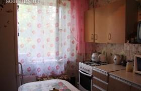 Купить 3-комнатную квартиру Коломна ул. Девичье Поле 20 о/п 67,5м² 4/9 эт.