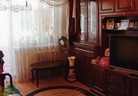 Купить 2-комнатную квартиру Коломна ул. Спирина 1 о/п 45м² 5/9 эт.