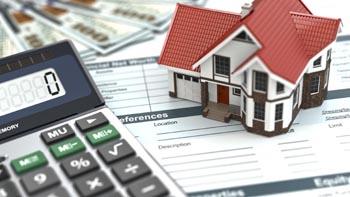 Сбербанк снизил ставки по ипотеке на вторичном рынке