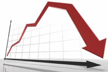 Цены на недвижимость будут и дальше снижаться. Обзор рынка по итогам 2015 года