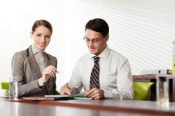 3 удобные схемы продажи ипотечной квартиры