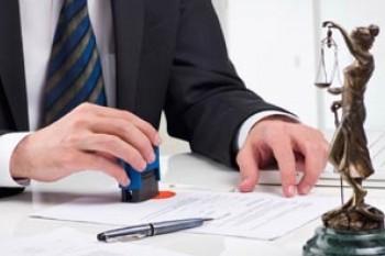 Сколько стоит нотариальная форма договора в 2016 году?